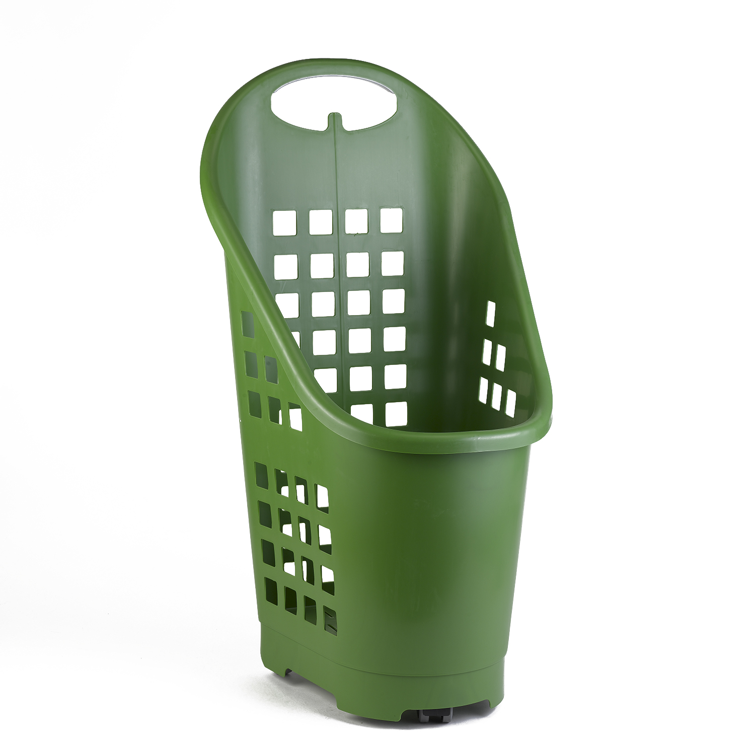 FLEXI-CART, Green