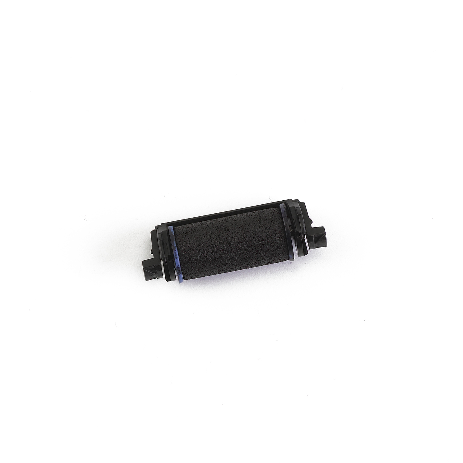 Replacement Ink Roller (2 Pack)